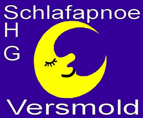 Selbsthilfegruppe Schlafapnoe Versmold