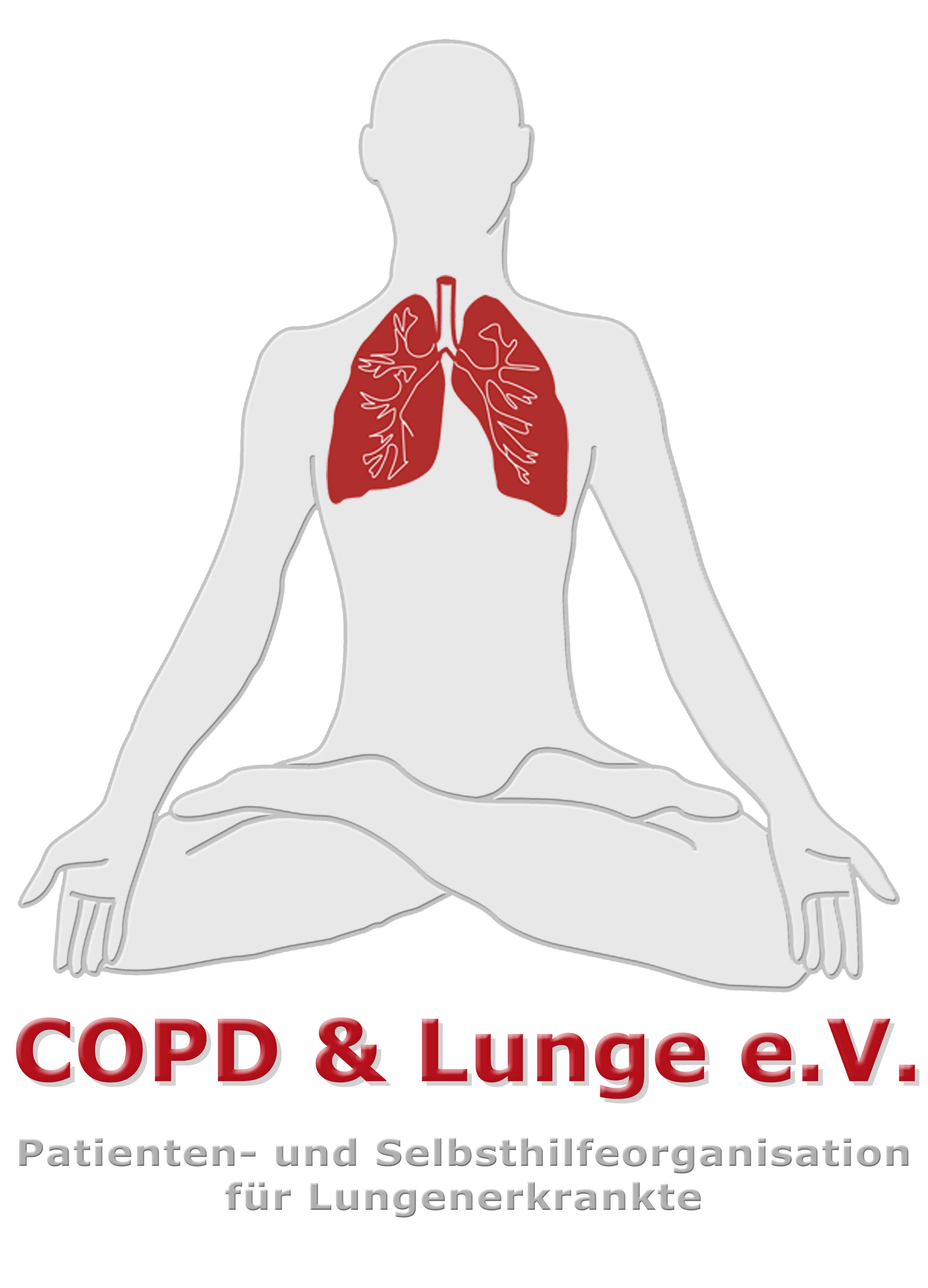 Patienten- und Selbsthilfeorganisation COPD & Lunge Region Aachen – Würselen