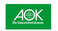 Sei Schlau! - Krankenkassen und Krankenverbände in NRW