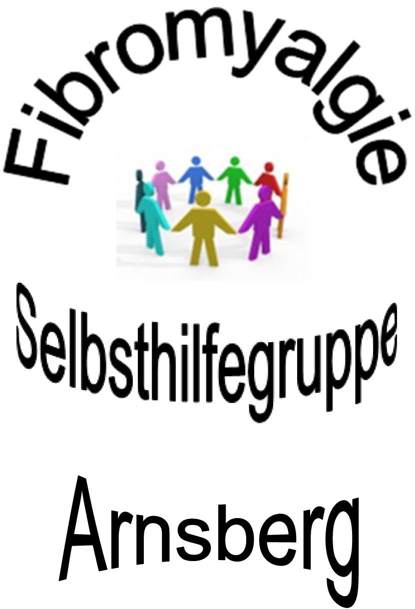 Fibromyalgie-Selbsthilfegruppe Arnsberg