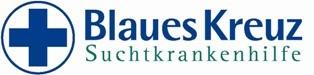 Blaues Kreuz Duisburg-Mitte