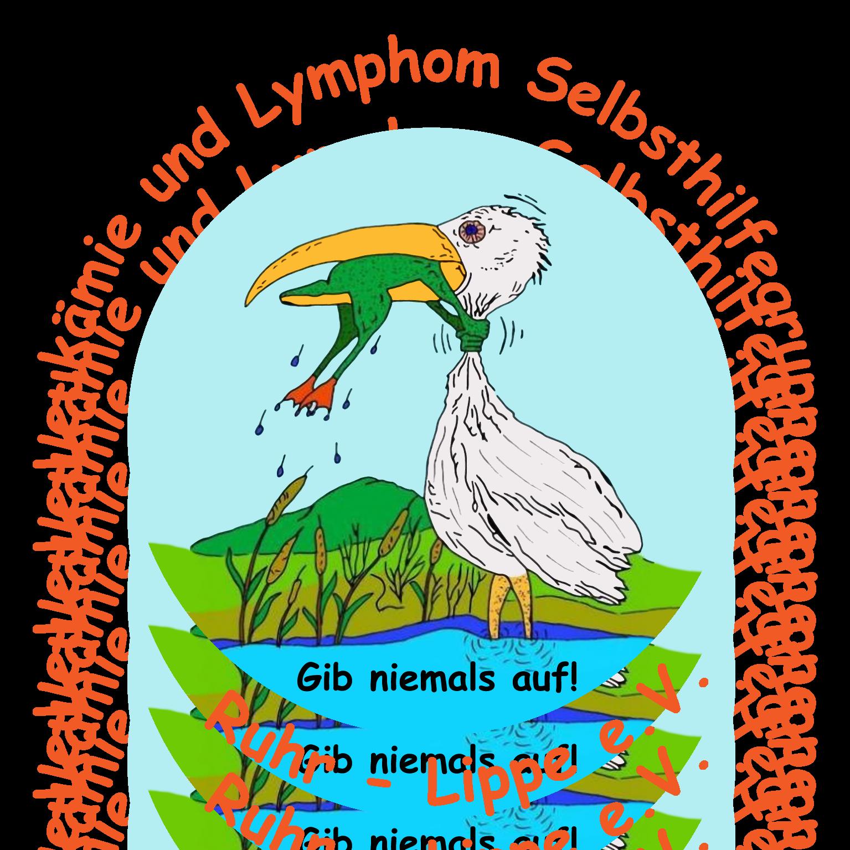 Leukämie und Lymphom Selbsthilfegruppe Ruhr-Lippe e.V.