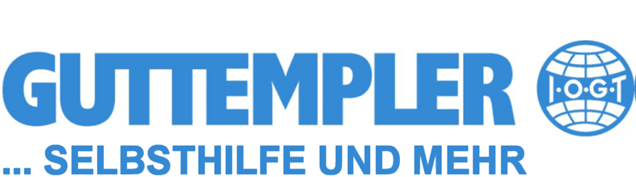 Guttempler in Bielefeld