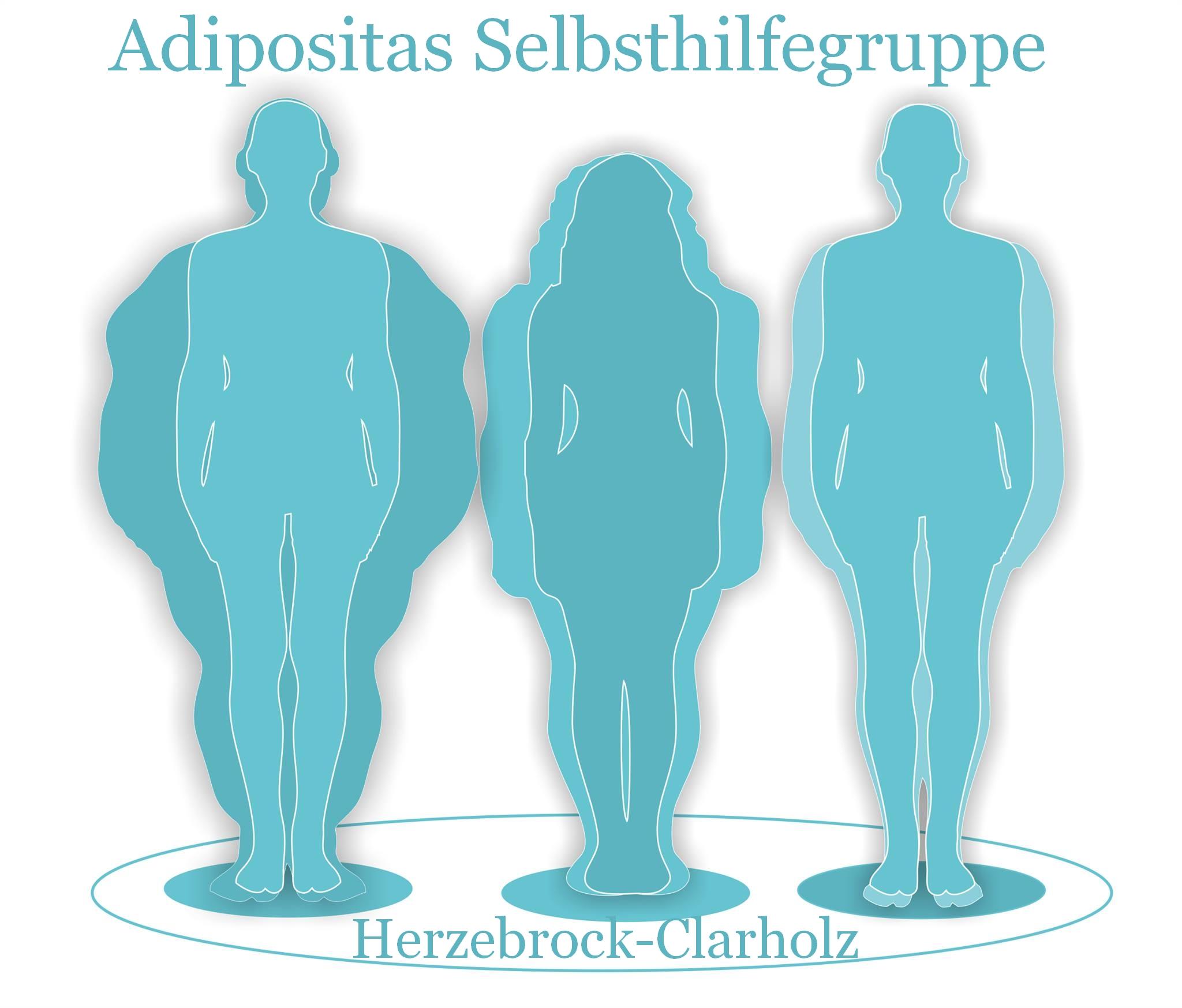 Adipositas Selbsthilfegruppe Herzebrock-Clarholz