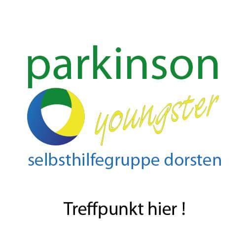 Parkinson Youngster – Parkinson Selbsthilfegruppe Dorsten