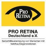 PRO RETINA Deutschland e. V. – Regionalgruppe Bielefeld-Ostwestfalen-Lippe