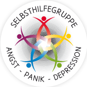 Offene Seele – Selbsthilfe Angst, Panik, Depressionen