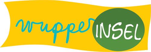 WupperInsel – SHG für Menschen mit Depressionserkrankungen