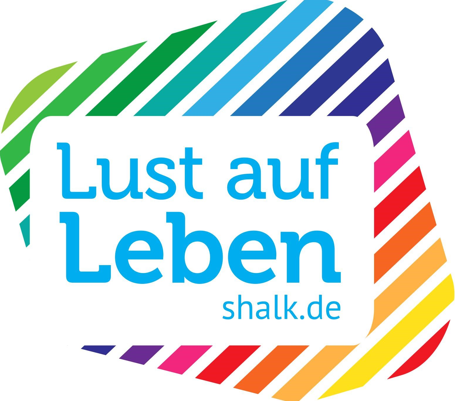 Selbsthilfegruppen für homo-, bi- und transsexuelle Menschen mit Suchterkrankungen in Münster
