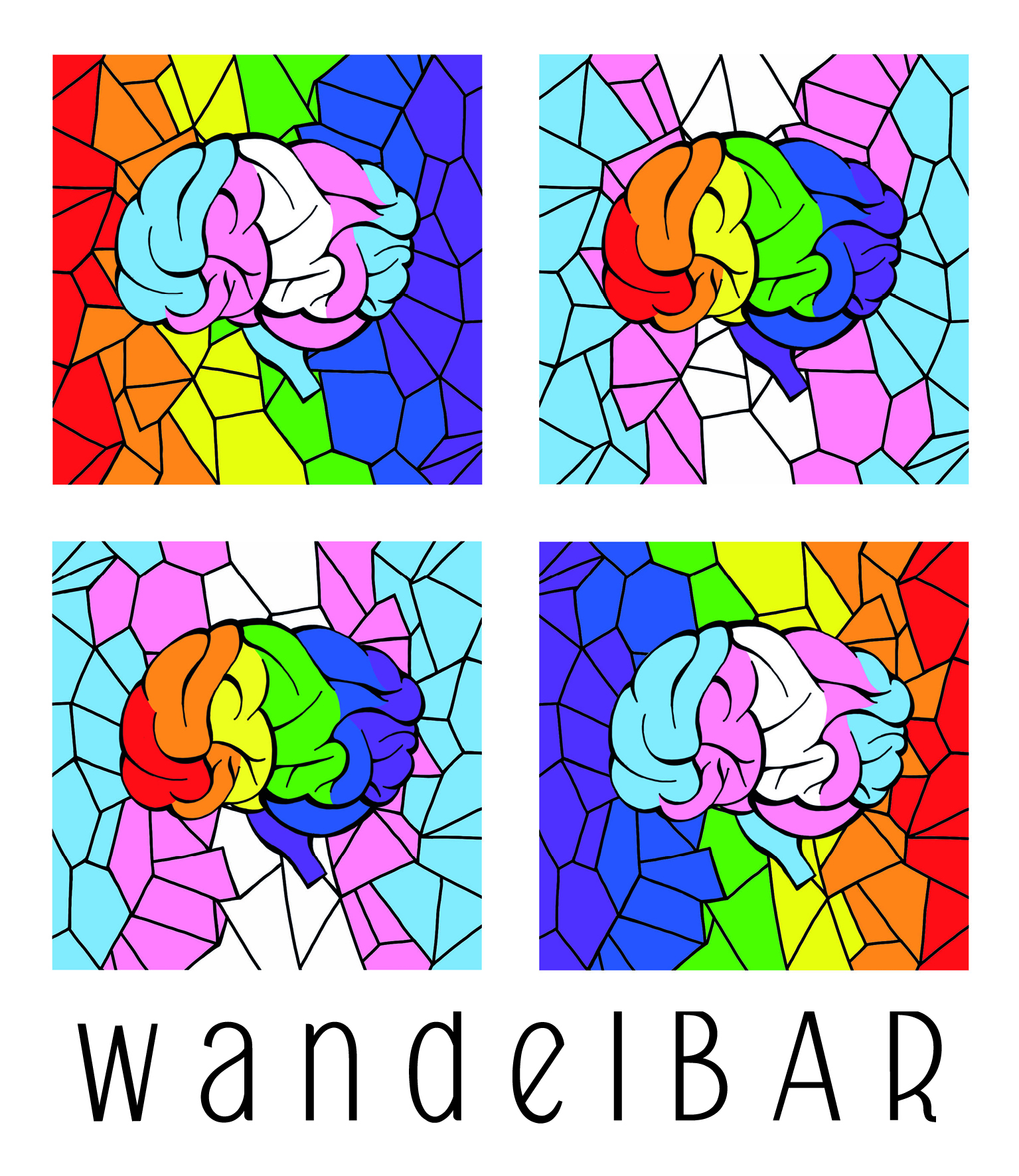 wandelBAR – Trans* Selbsthilfegruppe Bochum