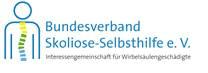 Skoliose Selbsthilfegruppe Ruhrgebiet